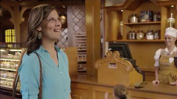 Werther's Original TV Spot, 'Ion: National Caramel Day' Ft. Lauren O'Quinn - Thumbnail 3