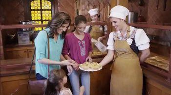 Werther's Original TV Spot, 'Ion: National Caramel Day' Ft. Lauren O'Quinn - Thumbnail 5