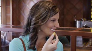 Werther's Original TV Spot, 'Ion: National Caramel Day' Ft. Lauren O'Quinn - Thumbnail 6