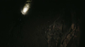 DURACELL TV Spot, 'Escalando toda la noche' con Kevin Jorgeson' [Spanish] - Thumbnail 5