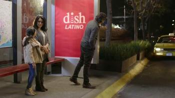 DishLATINO TV Spot, 'Dos años de precio fijo garantizado' [Spanish] - Thumbnail 1