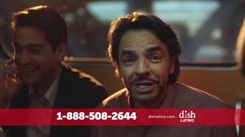 DishLATINO TV Spot, 'Dos años de precio fijo garantizado' [Spanish] - Thumbnail 10