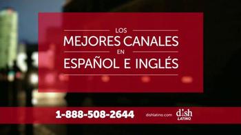 DishLATINO TV Spot, 'Dos años de precio fijo garantizado' [Spanish] - Thumbnail 4