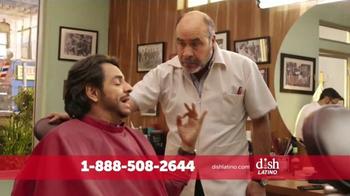 DishLATINO TV Spot, 'Dos años de precio fijo garantizado' [Spanish] - Thumbnail 7