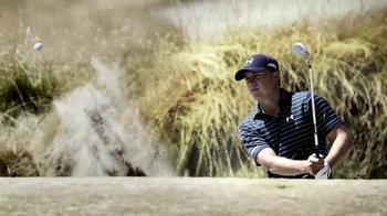 Rolex TV Spot, 'Rolex and Golf' - Thumbnail 4