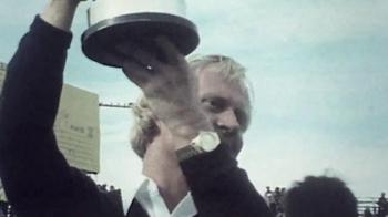Rolex TV Spot, 'Rolex and Golf' - Thumbnail 6