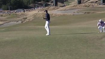 Rolex TV Spot, 'Rolex and Golf' - Thumbnail 8