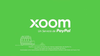 Xoom TV Spot, 'Workplace' [Spanish] - Thumbnail 10