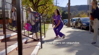 Xoom TV Spot, 'Workplace' [Spanish] - Thumbnail 2