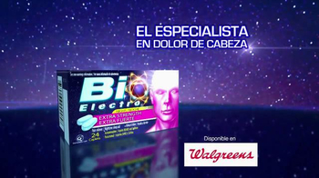 Bio Electro TV Spot, 'Dolor de Cabeza' [Spanish] - Thumbnail 10