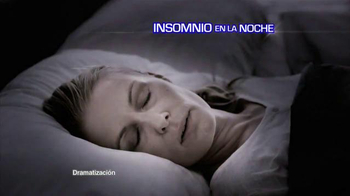 Bio Electro TV Spot, 'Dolor de Cabeza' [Spanish]
