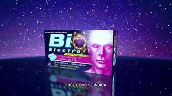 Bio Electro TV Spot, 'Dolor de Cabeza' [Spanish] - Thumbnail 4