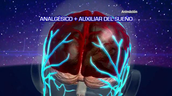 Bio Electro TV Spot, 'Dolor de Cabeza' [Spanish] - Thumbnail 6