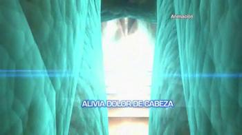 Bio Electro TV Spot, 'Dolor de Cabeza' [Spanish] - Thumbnail 7