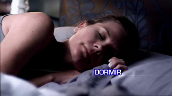 Bio Electro TV Spot, 'Dolor de Cabeza' [Spanish] - Thumbnail 8