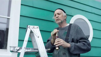 BEHR Paint TV Spot, 'True to Hue' - Thumbnail 2