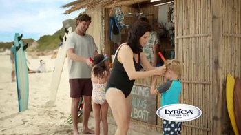 Lyrica TV Spot, 'Coach' - Thumbnail 7