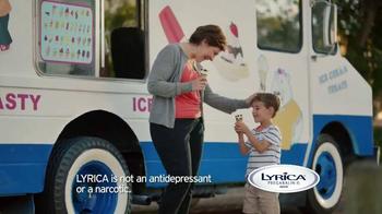 Lyrica TV Spot, 'Carpenter' - Thumbnail 10
