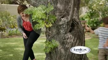 Lyrica TV Spot, 'Carpenter' - Thumbnail 8