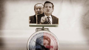 New Day for America TV Spot, 'Again' - Thumbnail 4