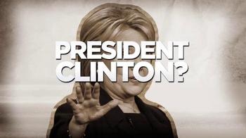New Day for America TV Spot, 'Again' - Thumbnail 7