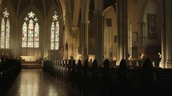 Spotify TV Spot, 'Nuns' - Thumbnail 1