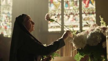 Spotify TV Spot, 'Nuns' - Thumbnail 3