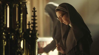 Spotify TV Spot, 'Nuns' - Thumbnail 4