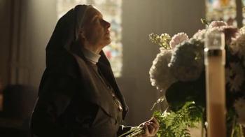 Spotify TV Spot, 'Nuns' - Thumbnail 5
