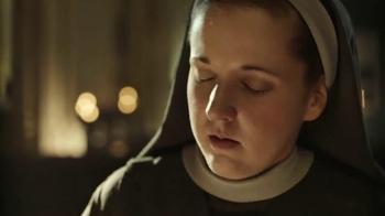 Spotify TV Spot, 'Nuns' - Thumbnail 6