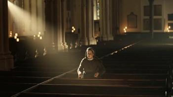 Spotify TV Spot, 'Nuns' - Thumbnail 7