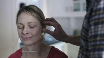 Neulasta Onpro TV Spot, 'Support at Home' - 18436 commercial airings