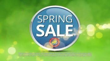 Rent-A-Center Spring Sale TV Spot, 'Fresh Looks' - 1114 commercial airings