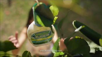 Hidden Valley Cucumber Ranch TV Spot, 'Crunch' - Thumbnail 4
