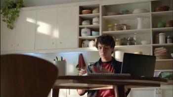 XFINITY X1 Double Play TV Spot, 'Un idioma para relajarse' [Spanish] - Thumbnail 2