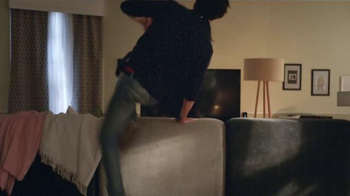 XFINITY X1 Double Play TV Spot, 'Un idioma para relajarse' [Spanish] - Thumbnail 3