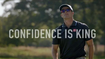 FootJoy TV Spot, 'This Is FJ Gloves'