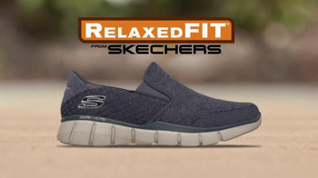 SKECHERS Relaxed Fit TV Spot, 'Hall of Famer Shoes' Featuring Ozzie Smith - Thumbnail 6