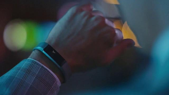 Fitbit Alta TV Spot, 'Let's Move!' Song by Fats Domino - Thumbnail 6