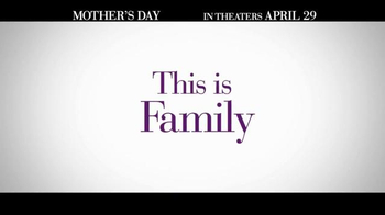 Mother's Day - Alternate Trailer 2