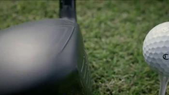 Callaway XR Driver TV Spot, 'Boeing' - Thumbnail 2