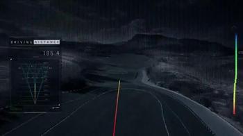 Callaway XR Driver TV Spot, 'Boeing' - Thumbnail 4