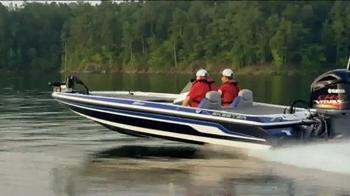 Skeeter Boats TV Spot, 'Awards and Warranties' - Thumbnail 3