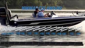 Skeeter Boats TV Spot, 'Awards and Warranties' - Thumbnail 5