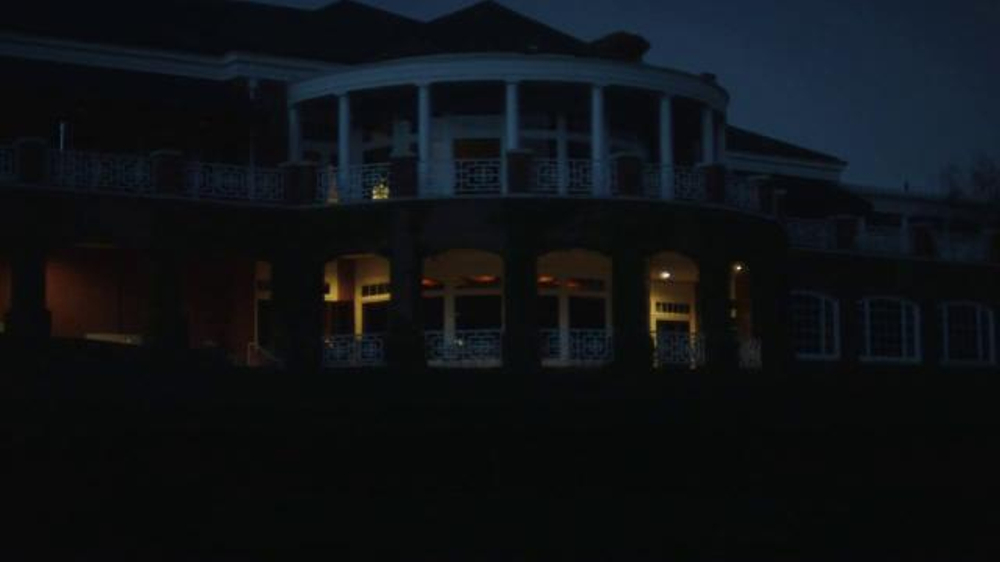 Nike Golf TV Commercial, 'Enjoy the Chase: Night Putting' Featuring Rory McIlroy