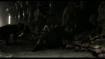 The Jungle Book - Alternate Trailer 23