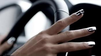 Lexus Spring Collection Sales Event TV Spot, 'L/Certified Program' - Thumbnail 3