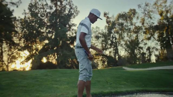 Nike Golf TV Spot, 'Enjoy the Chase: Barefoot' Featuring Tony Finau - Thumbnail 5