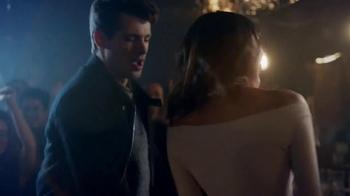Absolut TV Spot, 'Make Your Nights' Song by Galantis - Thumbnail 3