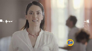 Tide Pods TV Spot, 'Apasionados del fútbol' [Spanish] - Thumbnail 8